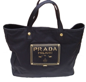 prada hanbags discontinued
