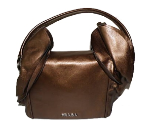 Amazing PRADA bag