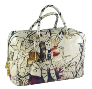 Prada Fairy handbag