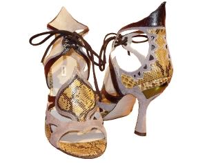 Miu Miu by PRADA Amazing Heels