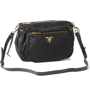 d455cd5cce9f sale chanel 28600 handbags for women chanel 1115 for men outlet