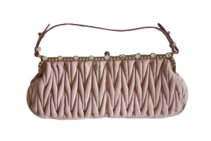 Miumiu Evening Bag