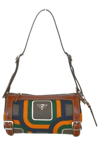 Prada Sholder Bag