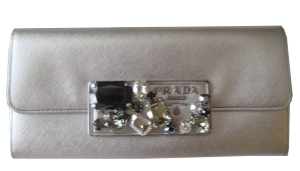 Parada jewel wallet