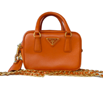 www prada com bags - Find your perfect PRADA | authenticprada.net can help you find ...