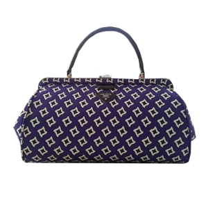 prada patterned doctor